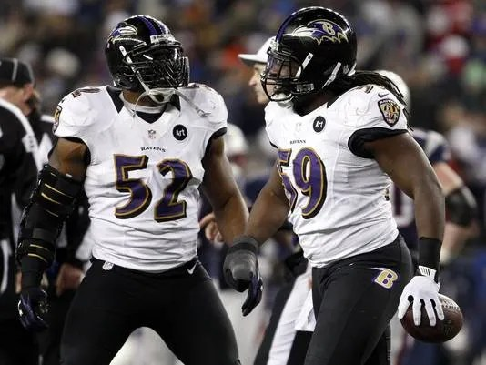 2013-01-20-ray-lewis
