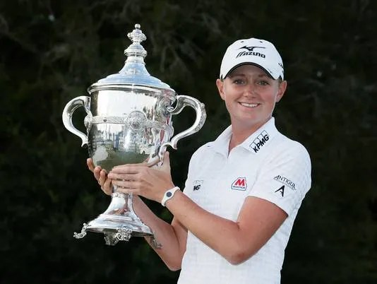 2013-2-11 lpga gallery stacy lewis