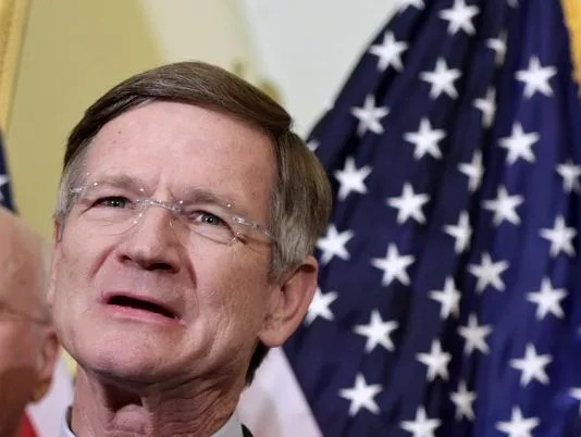 lamar smith immigration oped