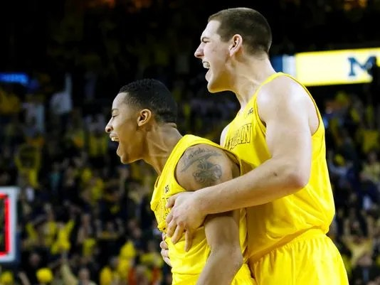 040813-trey-burke-mitch-mcgary-file