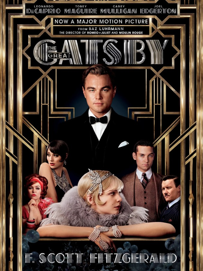 Image result for greatgatsby