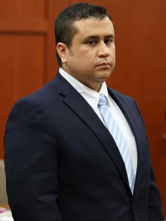zimmerman new