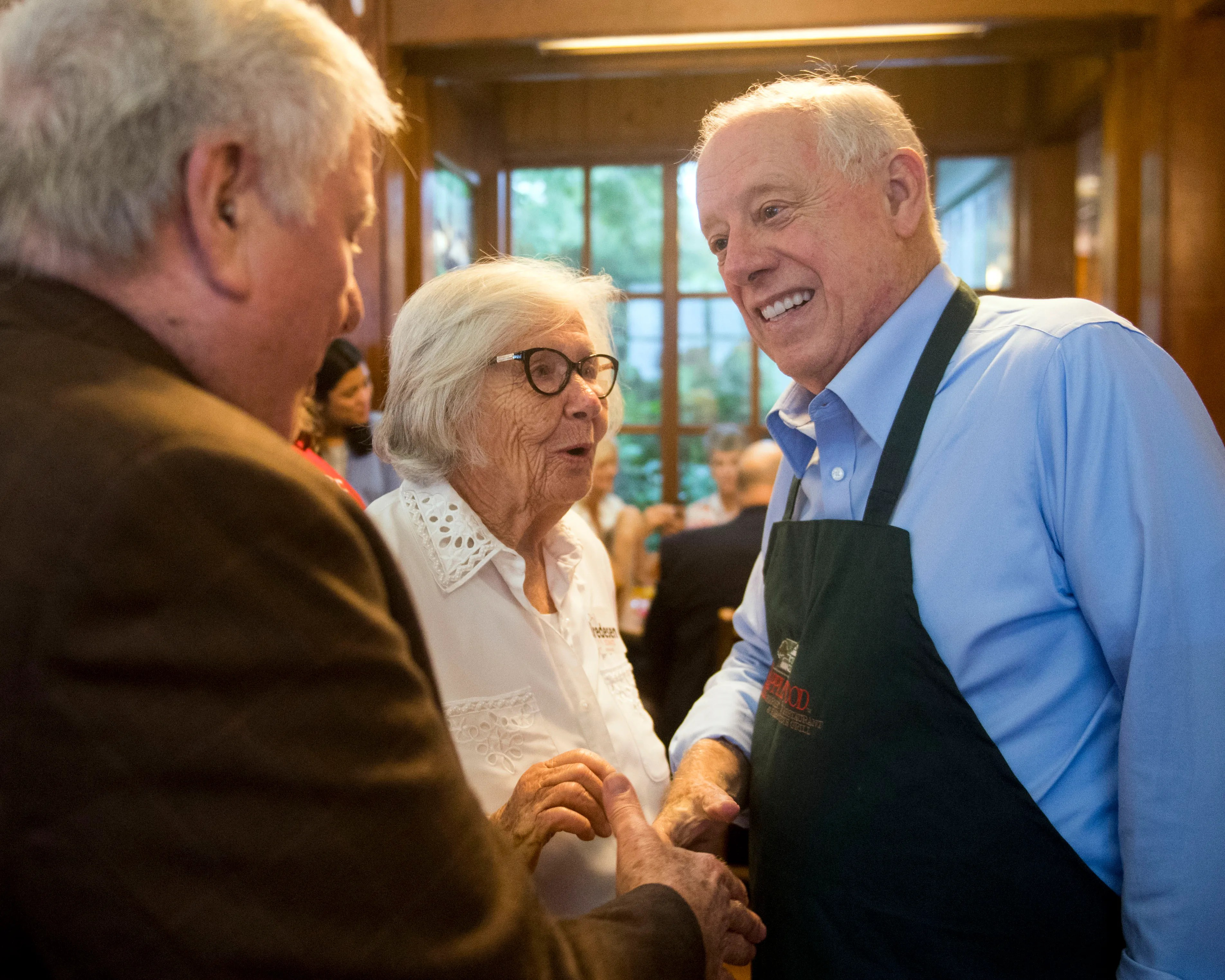 Tennessee Elections How Phil Bredesen Hopes To Win The US