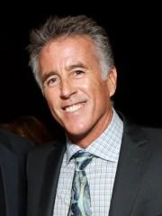 , Christopher Lawford en septembre 2012 à Beverly Hills, en Californie.