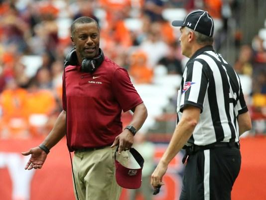 "Ncaa Football Florida State Syracuse ""Data-mycapture-src ="" https://www.gannett-cdn.com/presto/2018/09/16/USAT/5141ce18-6e44-4a9e-a9fd-88efa89b3151-USATSI_11252587.jpg "" data-mycapture-sm-src = ""https://www.gannett-cdn.com/presto/2018/09/16/USAT/5141ce18-6e44-4a9e-a9fd-88efa89b3151-USATSI_11252587.jpg?width=500&height=333"