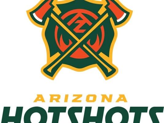 Image result for arizona hotshots