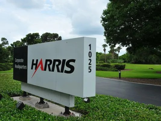 Keeping the headquarters of the combined Harris Corp. and L3 Technologies in Melbourne was non-negotiable, said Harris CEO Bill Brown.