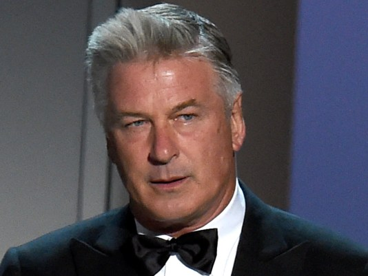 Election 2018 New Hampshire Democrats Alec Baldwin A Ent File Usa Ca