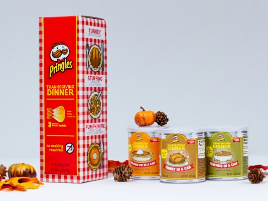 "Pringles Thanksgiving ""data-mycapture-src ="" https://www.gannett-cdn.com/presto/2018/11/04/USAT/3dd11c34-77f9-496c-85ef-f72214214fa3-Pringles_thxgiving-7_copy.jpg ""data- mycapture-sm-src = ""https://www.gannett-cdn.com/presto/2018/11/04/USAT/3dd11c34-77f9-496c-85ef-f72214214fa3-Pringles_thxgiving-7_copy.jpg?width=500&height=400"