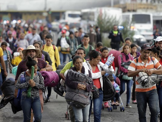 1fd70f28 262f 4fed ab5c 63a315f4a5ec 12 - Trump to suspend asylum for people who cross border illegally