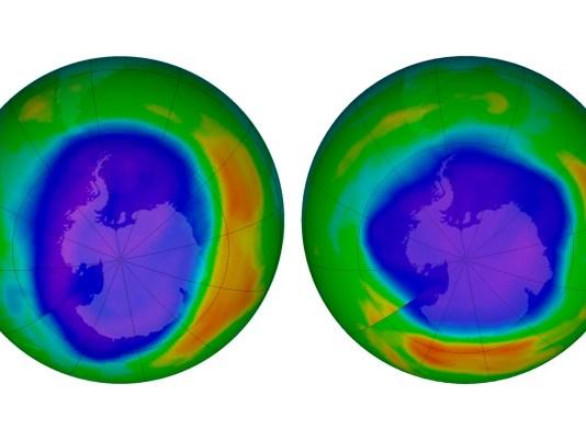 Ap Ozone Cure A Xsp