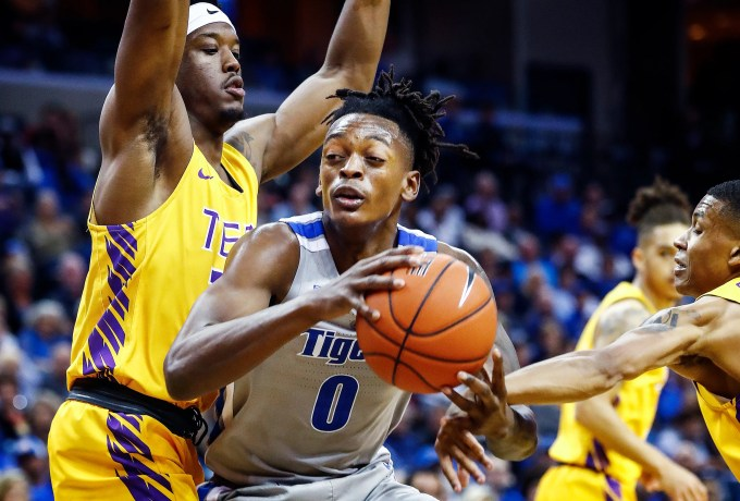 Image result for memphis tennessee tech