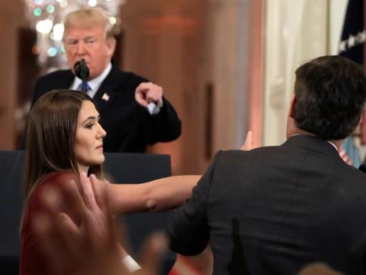 Ap Aptopix Trump A Usa Dc