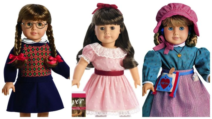 Image result for american girl doll
