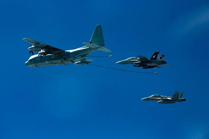 Ap Japan Us Military Plane Crash I