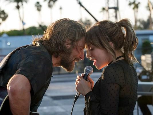 Ap Golden Globes Nominations Best Motion Picture Drama A Ent