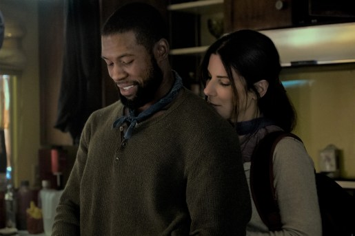 Image result for bird box trevante rhodes