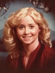 Police found 18-year-old Michelle Martinko dead inside a vehicle parked at Cedar Rapids' Westdale Mall on Dec. 20, 1979, with stab wounds to her face and chest.