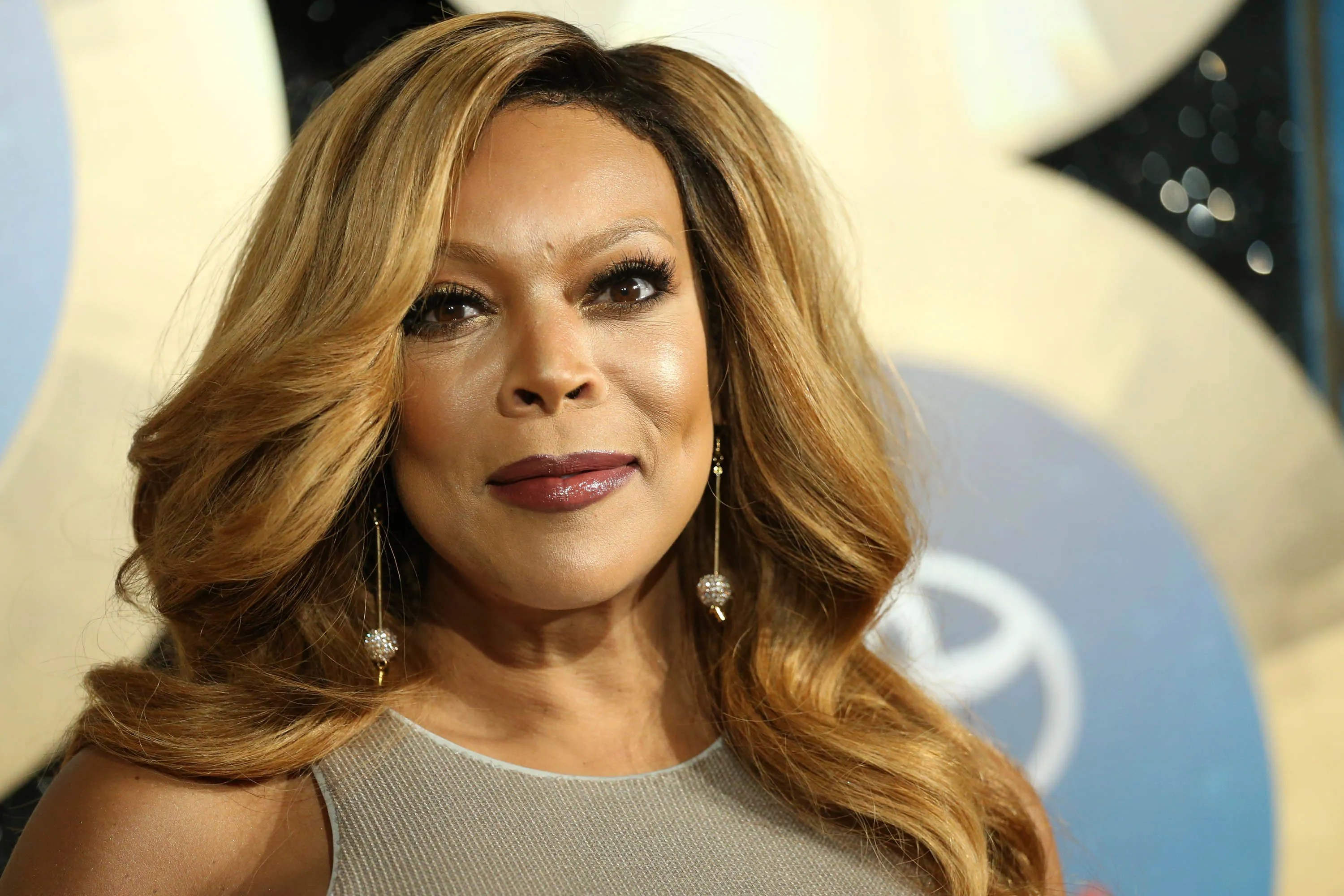 Wendy Williams has taken a handful of breaks over the years from hosting