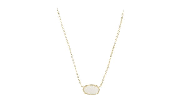Best Valentine's Day Gifts 2019: Kendra Scott Pendant Necklace  10 Valentine's Day gifts women actually want 1a3cb626 d6b8 4c65 b8ca 7b6bbbe90a66 BestNordstrom KendraScottNecklace
