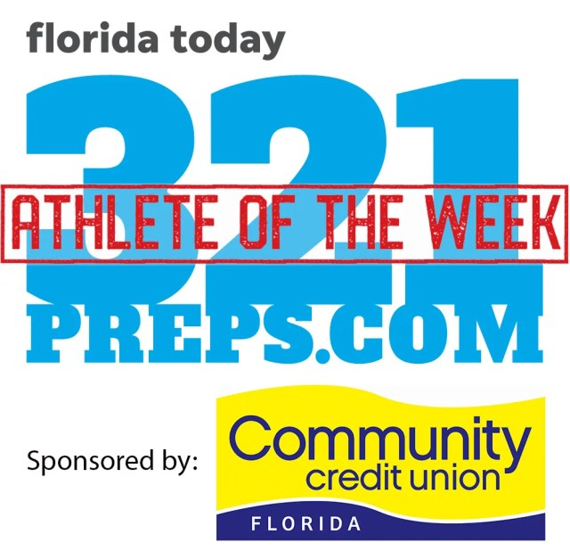 afb47252-1a9f-4c71-a4ed-3490d8e05658-321PREPS_ATHLETEWEEK_Ab1-Final Vote for 321preps.com Community Credit Union Athlete of the Week for April 8-13, 2019