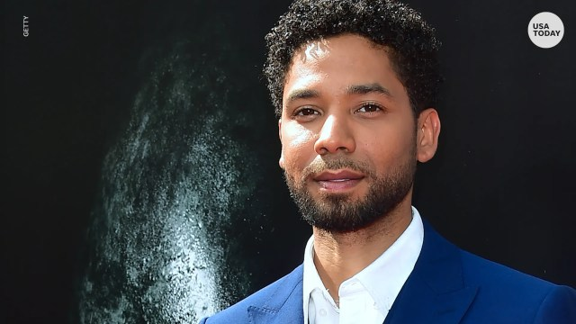 4c4605f5-531a-4bed-ab0b-1d7e4f0dff05-VPC_JUSSIE_SMOLLET_ON_GMA_DESK_THUMB Jussie Smollett: Chicago police share previously unseen video of rope around actor's neck
