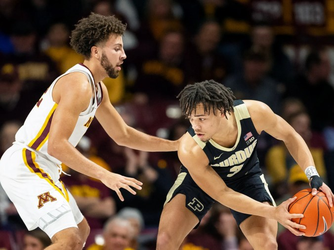 Image result for Minnesota Golden Gophers vs Purdue Boilermakers basketball live