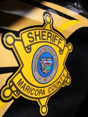 MCSO been under court supervision since a judge concluded in 2013 that deputies racially profiled Latinos in traffic patrols.
