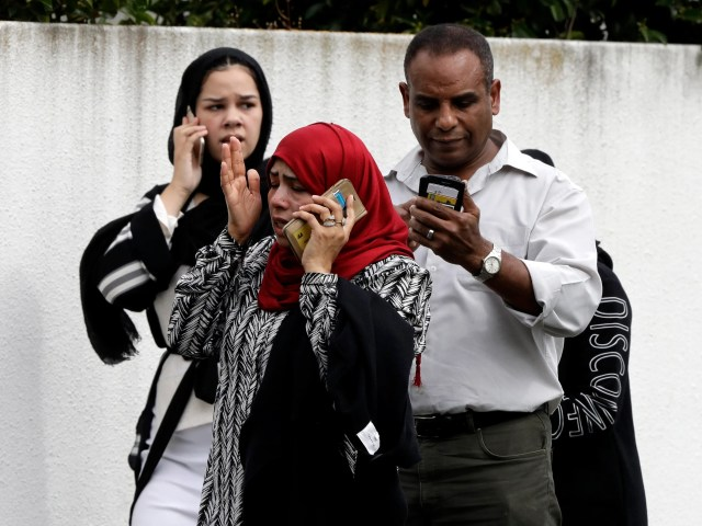 b4104a67-a68f-4631-a944-0becb78d5ca4-AP_New_Zealand_Mosque_Shooting_1 'Dead people everywhere': 49 people killed in two Christchurch mosque shootings