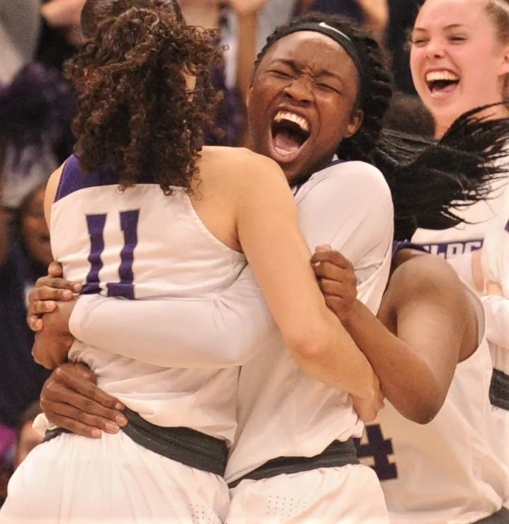 March Madness: How to watch ACU vs. Baylor women's ...