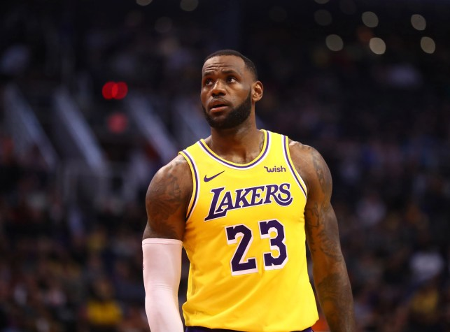 Schedule for 2019-20 NBA season features significant changes