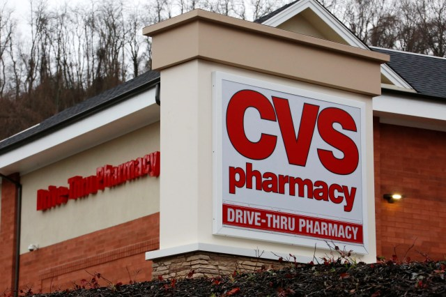 a11e56f8-ea65-4e63-a743-5599da179894-AP_CVS_Same_Day_Deliveries CVS closing 46 stores: See the list of struggling locations to be closed