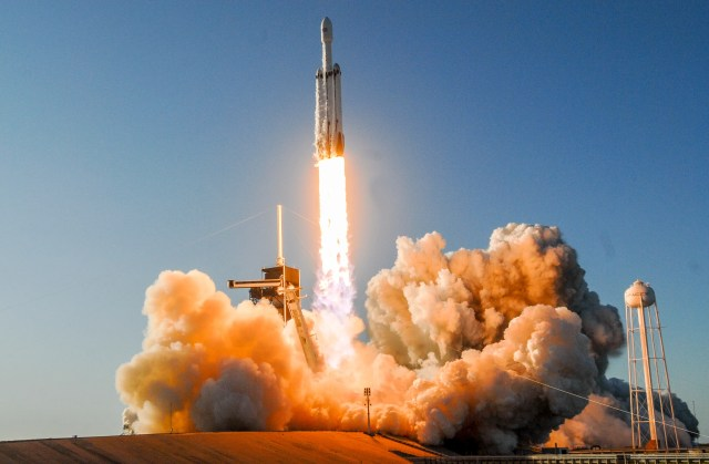 adc37f11-e48f-4fc3-855d-b8f0de31dfa5-crb041119_spacex_22_ Best space photos: SpaceX Falcon Heavy launch from Kennedy Space Center
