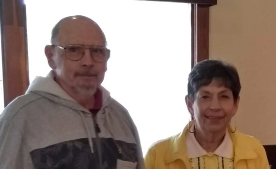 Grand Chute police identified Dennis L. Kraus, 74, and Letha G. Kraus, 73, as the victims in Sunday's homicide. Their grandson, Alexander M. Kraus, 17, of Neenah was arrested in connection with their deaths.