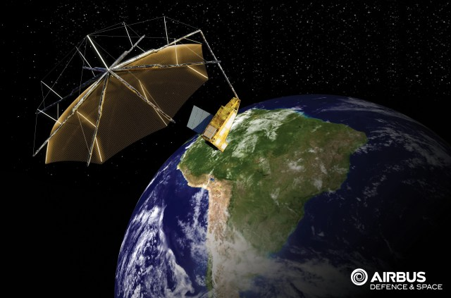 42b4ac7f-c658-4bf5-bfd7-8eab5c286fc2-Reflector 5 things to know about Harris satellite reflector business in Palm Bay, as it reaches milestone