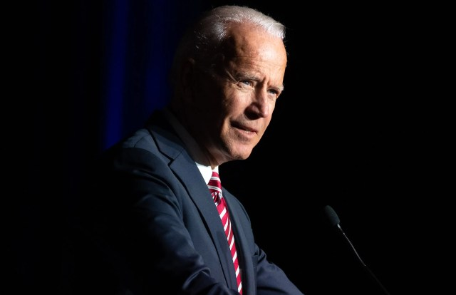9b51a2f5-60d7-459c-b99a-8f767f41ad78-AFP_AFP_1FF0XP Joe Biden announces his run for president