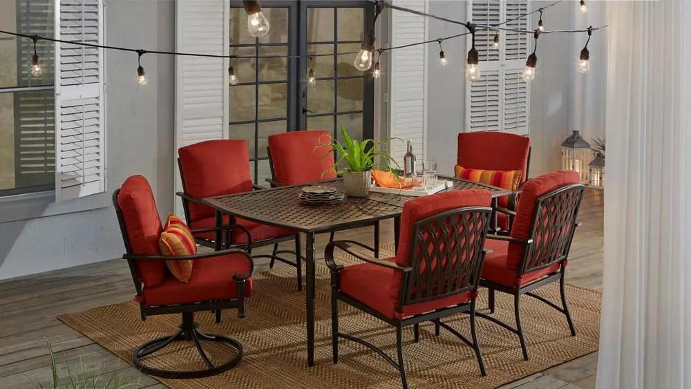 patio furniture sale shop bed bath