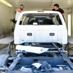 Ford Excursion Cult Refuses To Let Excessive Suv Go Extinct