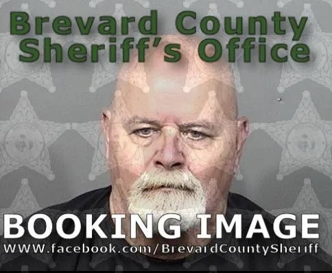 b1d44eef-60ba-45b8-86af-a0b24901b85b-1arrest Arrest of ex-Palm Bay official Isnardi could have political implications in city, county government