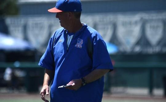 Reno, Manogue ready for state baseball tournament