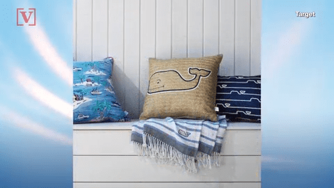 late to the vineyard vines for target sale here s how to get what you want