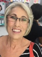 Sue Casey, 64, eine Großmutter aus Sun City, kämpfte mit Verizon vier Monate lang wegen Abrechnungsproblemen. Als Call for Action involviert wurde, sparte sie fast 1.000 US-Dollar.