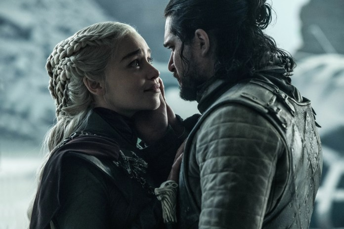 Game of Thrones': All 73 episodes, definitively ranked