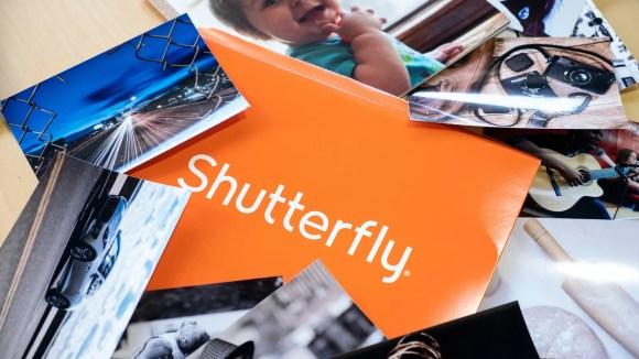 Gestalten Sie Ihre schönsten Erinnerungen mit dem Fotodruckservice von Shutterfly.