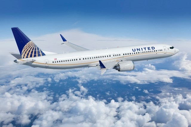 4d9a4549-ed4f-498f-aa05-2dc120d78b57-unitedmax9 FAA finds new 'potential risk' in Boeing 737 Max, a setback that could delay plane's return to the skies