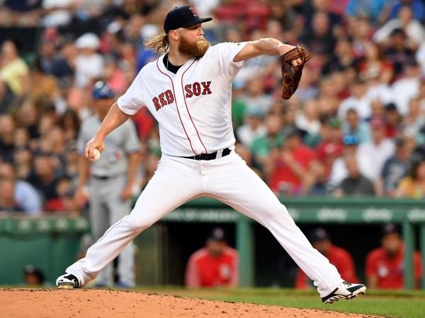 red sox baseball # 49
