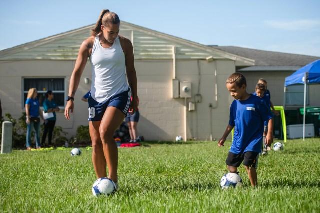 ba0f75fc-5cc7-48b2-9119-4b02dd4fd629-HealthFirst-Soccer-48 Orlando Pride soccer player from Brevard diagnosed with breast cancer
