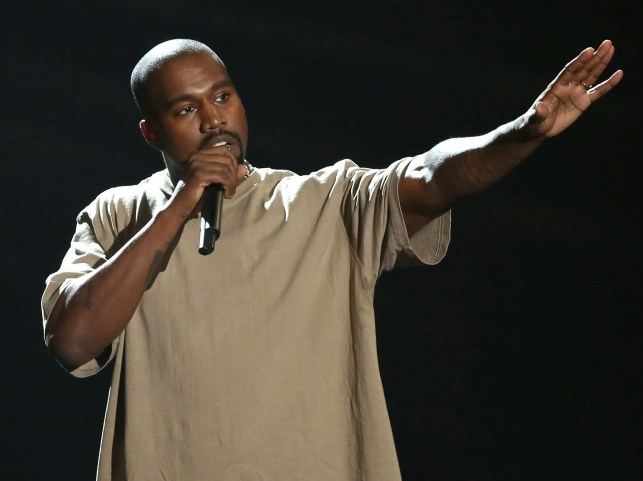 Fans voice disappointment after Kanye West misses another 'Jesus is King' album release date