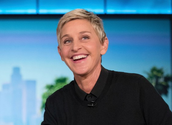 Ellen DeGeneres: Why mistreatment charges unlikely to end talk show