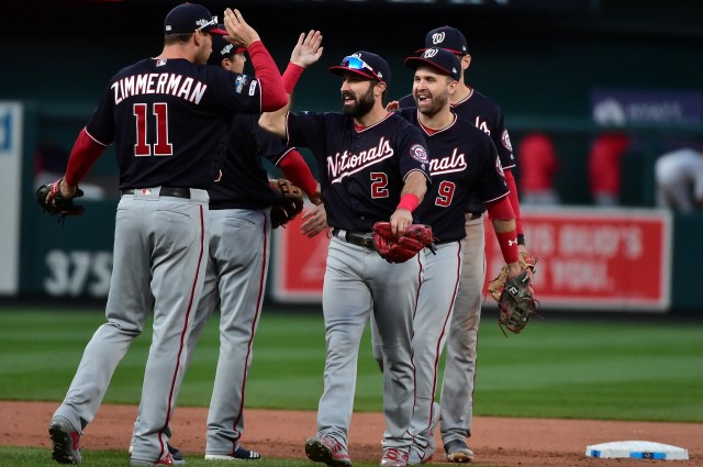 1b8cb93c-0944-40aa-b53b-ae83f5ddab14-USATSI_13504631 Nationals look unbeatable against Cardinals in NLCS: 'There's this weird feeling'